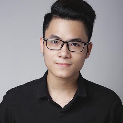 Ngo Van Hoang