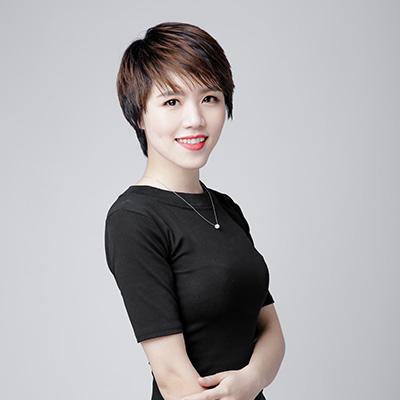 Ngo Khanh Hoa