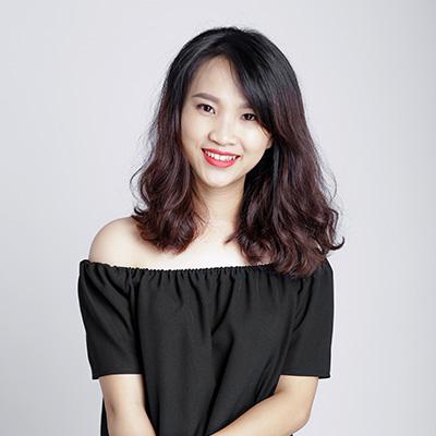 Pham Hai Anh