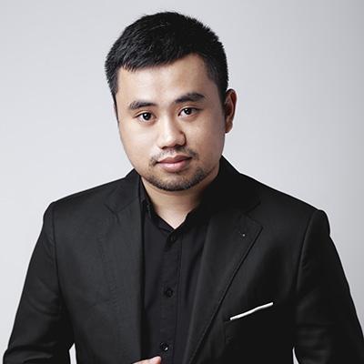 Nguyen Quoc Lam