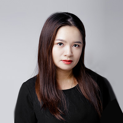 Dao Thanh Huong