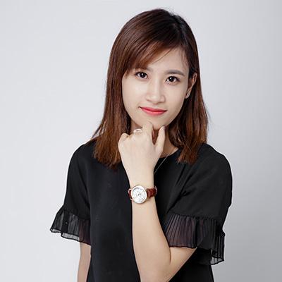 Vu T Lan Huong