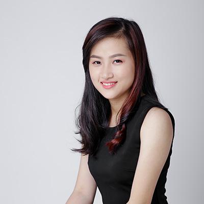 Le Kim Oanh