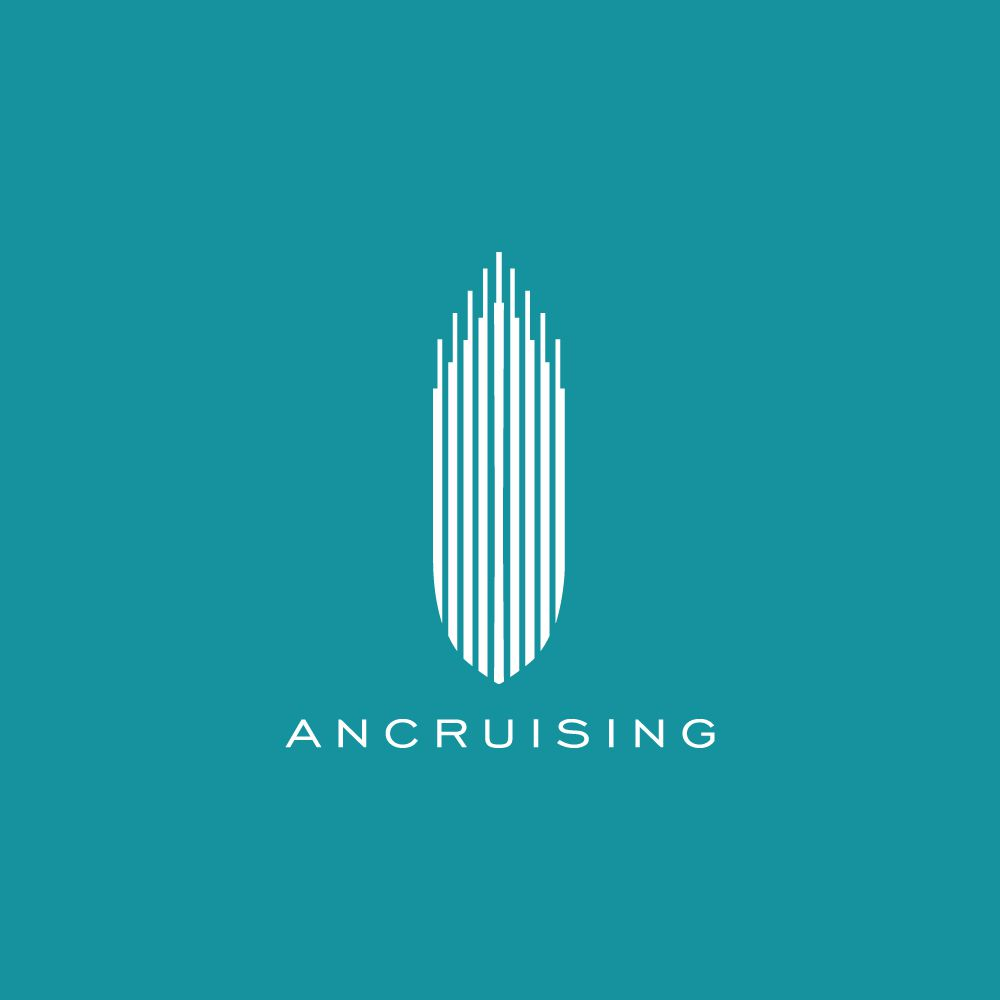 An Cruising