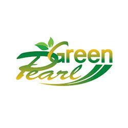 GREEN PEARL 378 MINH KHAI