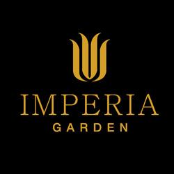 Imperia Graden