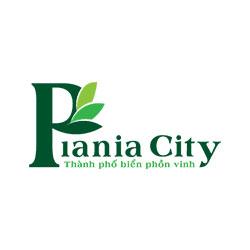 PIANIA CITY