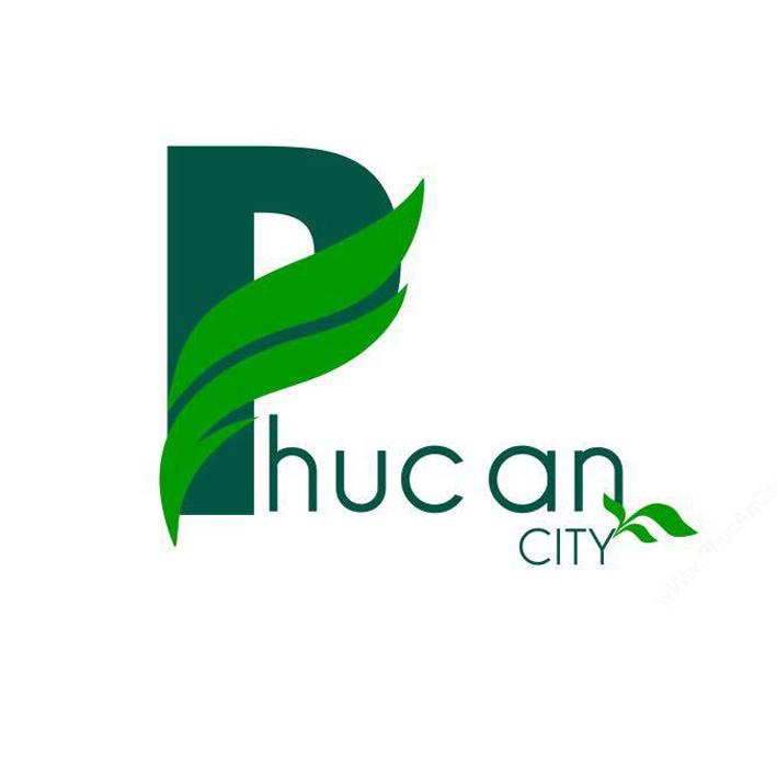 PHÚC AN CITY