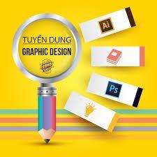 Tuyển dụng nhân viên: Designer Partime - Redbox Việt Nam
