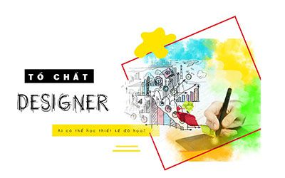 Redbox Marketing Team tuyển dụng thiết kế - Graphic Designer
