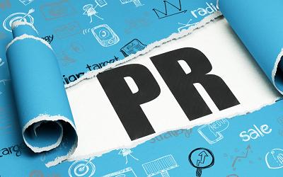 Redbox Việt Nam tuyển dụng Nhân viên PR truyền thông