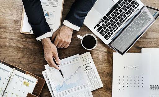VỊ TRÍ TUYỂN DỤNG: MARKETING MANAGER