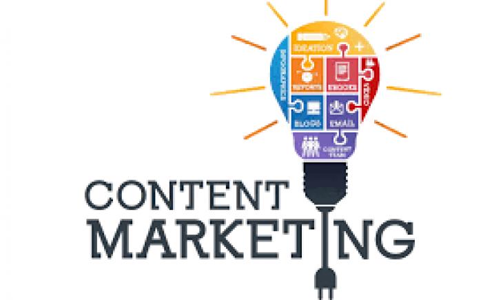 Tuyển dụng nhân viên: Content Marketing - Redbox Việt Nam