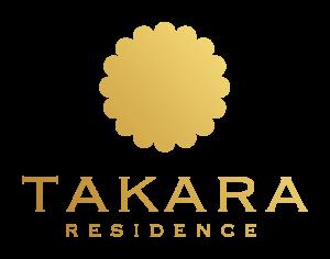 Takara Residence