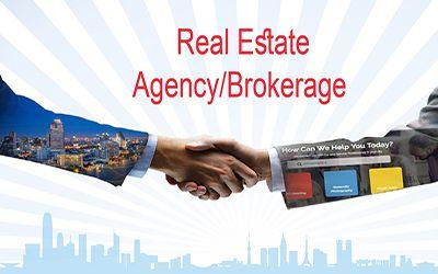 Inhouse hay Agency, yếu tố nào giúp marketing bất động sản thành công?