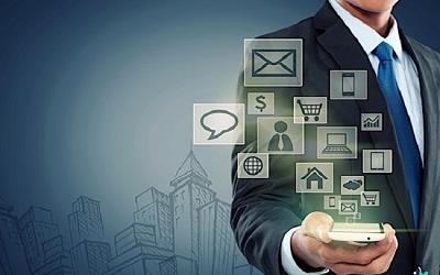 """Truyền thông dự án - """"ván bài"""" của doanh nghiệp bất động sản?"""
